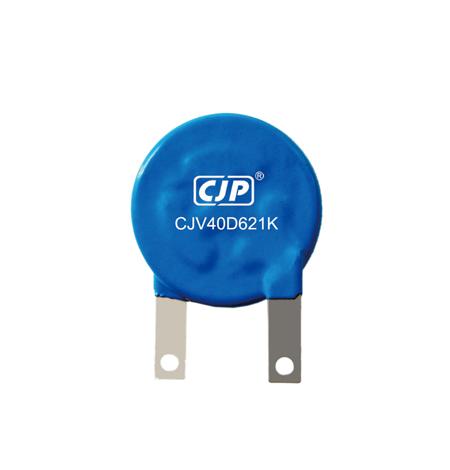 CJV40D