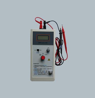 SPD888型 w88 体育w88官网测试仪
